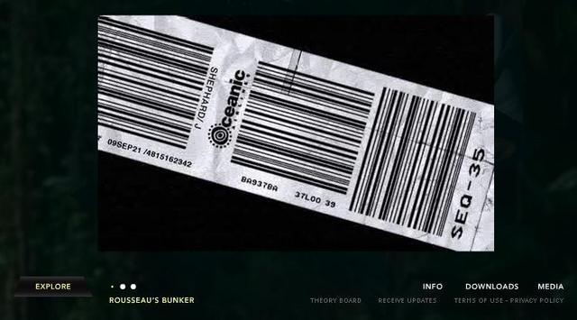 File:Jacks luggage.jpg