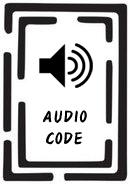AudioGlyph