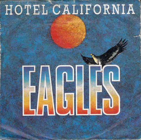 File:Hotel California - German.jpg