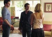 1x13 BooneShannonBryan.jpg