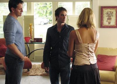 Archivo:1x13 BooneShannonBryan.jpg