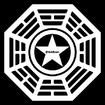 DHARMA Star logo.png