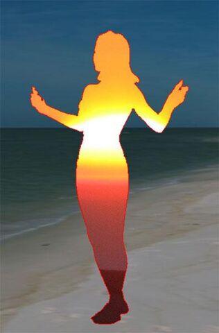 File:Sun figure.jpg