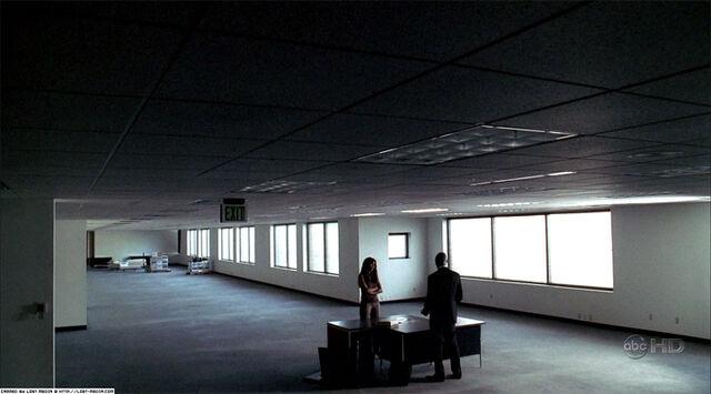 File:4x02-meeting.jpg