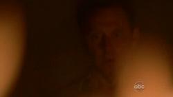 5x16 Ben watches jacob burn.png