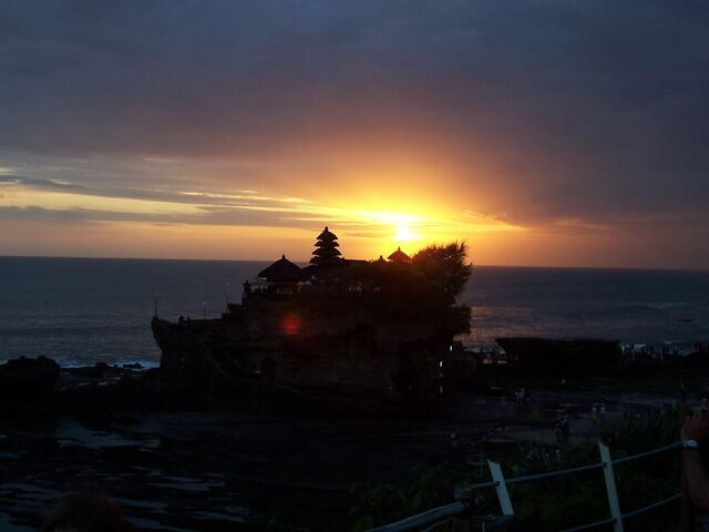 Archivo:Bali.jpg