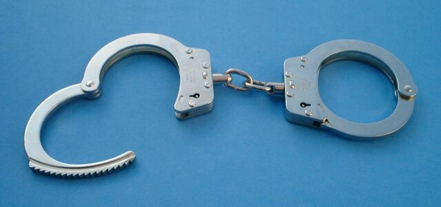 File:Handcuffs.jpg
