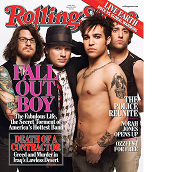 File:Rollingstone.jpg