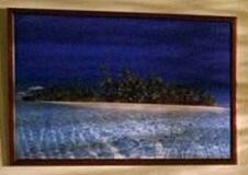 File:Dr-brooks-island-poster-CU.jpg