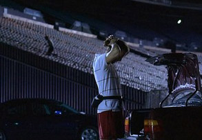Archivo:Stadium.jpg