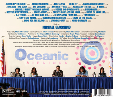 File:Season 4 back cover.png