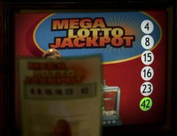 Datei:Mega-Lotto-Jackpot.jpg