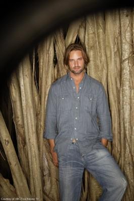 File:Sawyer1.jpg