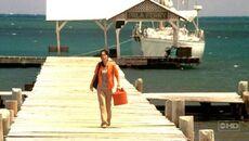 Ep3x02-pala ferry.jpg