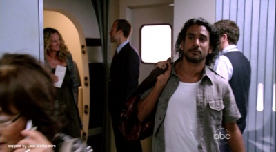 File:Normal lost Sayid Oceanic.jpg