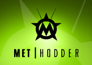 File:Met-hodder.png
