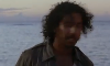File:Sayid.png