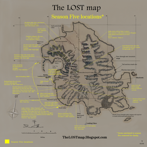 File:TheLostMap version V Season five.png
