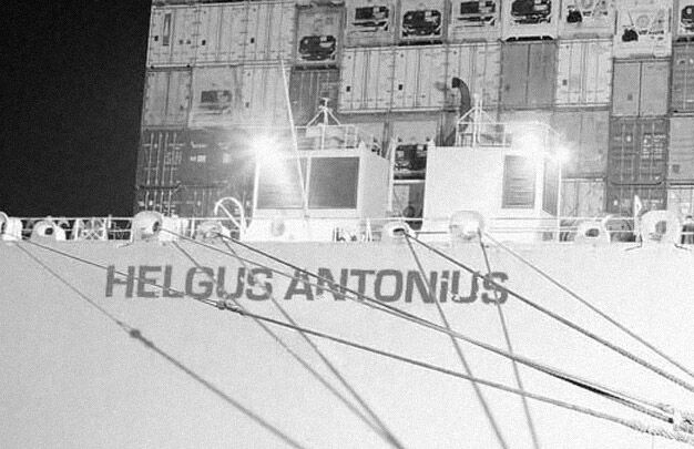 Archivo:Helgus.JPG