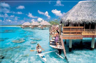 Archivo:Tahiti.jpg