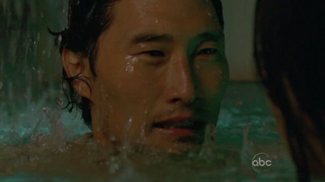 File:6x14jindrowns.jpg