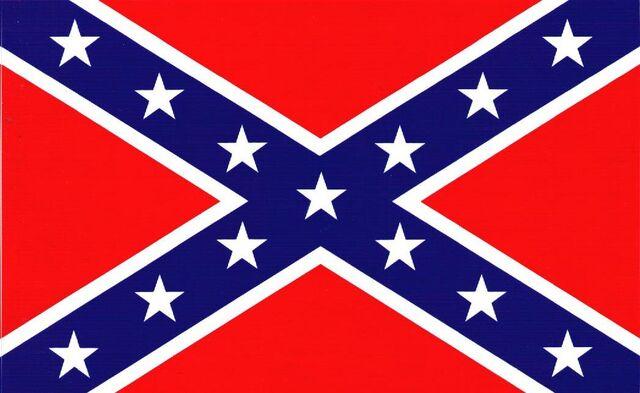 File:Confederate.jpg