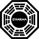 File:Dharma.png