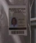 File:4x08 Libby ID badge.jpg