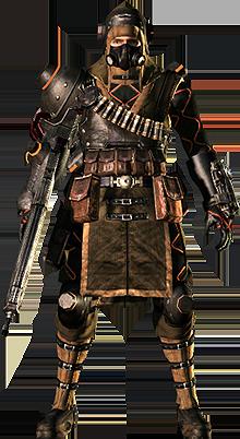 File:Mercenary.png