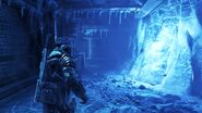 Ice Caves 1