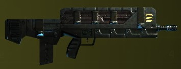 File:Machinegun II.jpg
