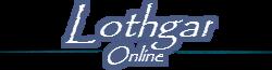 Lothgar Online