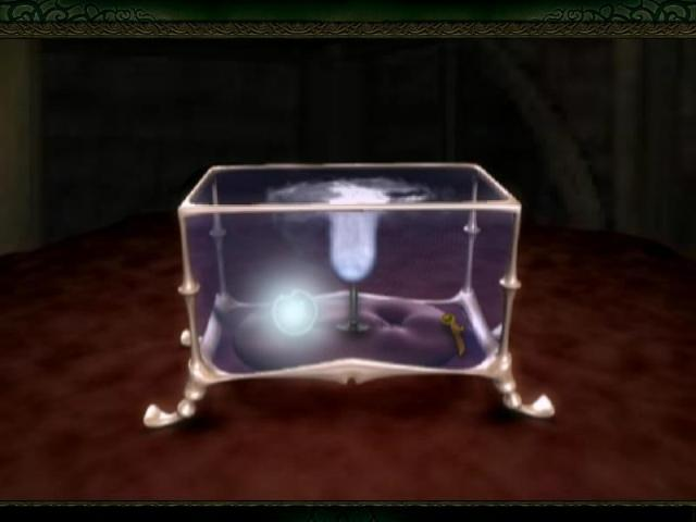 File:Limbo of the Lost glass box