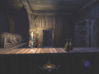 TDS-Docks-Tavern