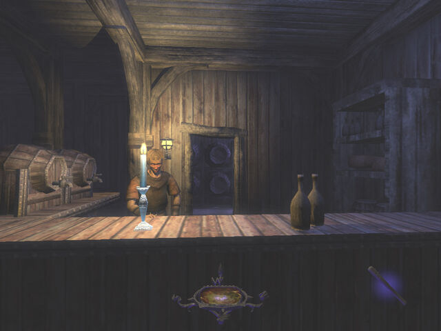 File:TDS-Docks-Tavern.jpg