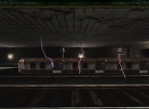 File:Lotl electricity.jpg