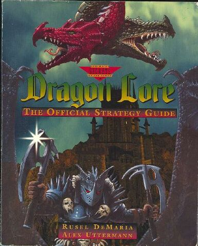 File:DragonLore.jpg