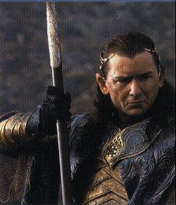 Gil-galad 1