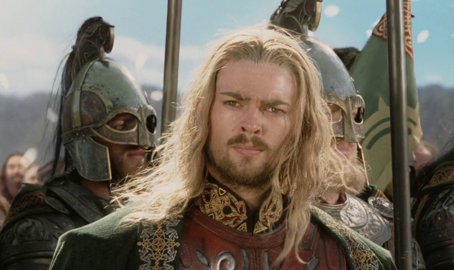http://vignette4.wikia.nocookie.net/lotr/images/0/0b/Eomer_at_the_coronation.png/revision/latest?cb=20121031131446