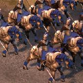 File:Rivendell Lancers.JPG