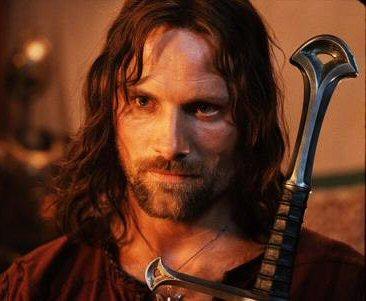 File:21897 Aragorn.jpg