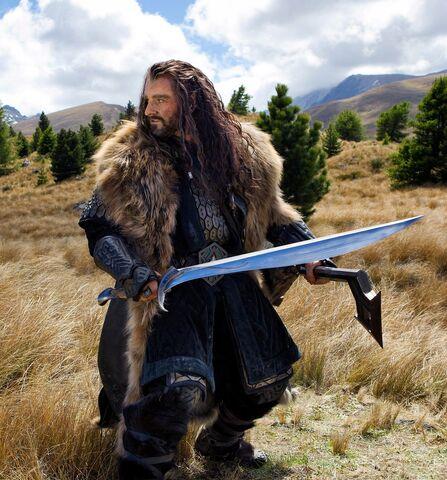 File:Thorin 2.jpg