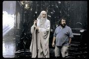 Saruman 4