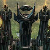 File:Gorgoroth Spire.jpg