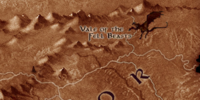 Vale of the Fellbeasts