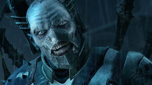 This-is-whats-in-the-middle-earth-shadow-of-mordor x815