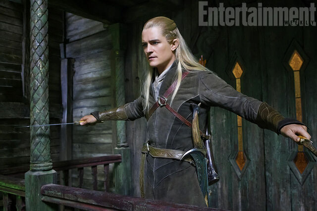 File:The-hobbit-orlando-bloom legolas.jpg