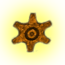 File:Small copper gear.png