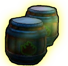 File:Fire barrels copy.png