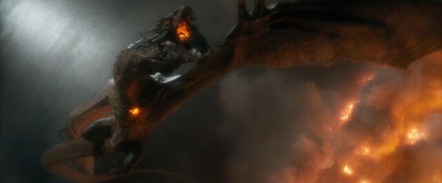 File:The.Hobbit.The.Battle.of.the.Five.Armies.2014.1080p.WEB-DL.AAC2.0.H264-RARBG-19-33-31-.JPG